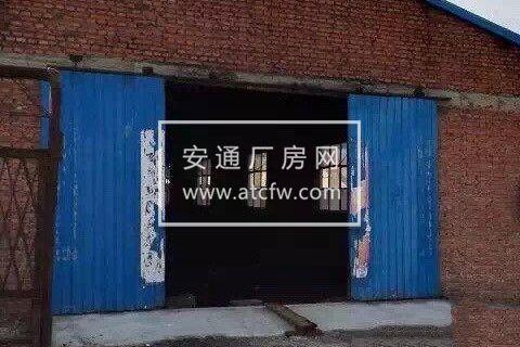 龙城区外环路600方厂房出租