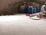 三汊镇 厂房 1000平米涂料厂出租