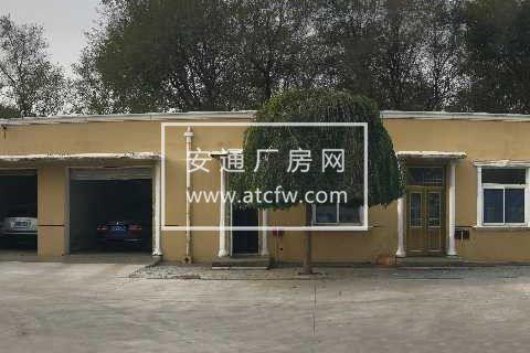 出租细河阳光水岸附近300平厂房,可做仓库