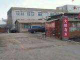 厂房 120平米低价租