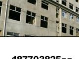 上饶县经济开发区黄源片区2100方厂房出租