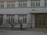 营口高坎镇厂房占地4700平 出租出售