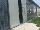 新西部驾校北,战犯监狱西 厂房 1000平米