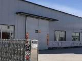 装备园区附近 空厂房 3300平米办公900平米