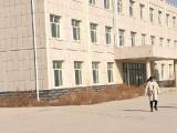 宁城县农机园区 厂房 7500平米,办公楼宿舍楼2栋厂