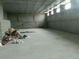 银海新村 厂房仓库 450平米