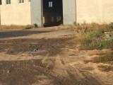 新民 法哈牛镇16亩地 厂房 980平米 水电变压器齐