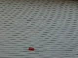外环路 厂房 800平米