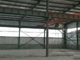 哈林格尔镇九原物流园区南2000方厂房出租