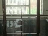 顶独龙贵村 大型优质厂房 700平米出租