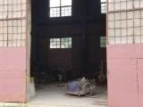 西市区德胜市场原电火花院内230方厂房出租