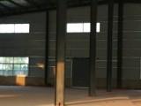 航空路钢架 厂房 600平米