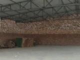 铝厂 110国道旁 厂房 750平米