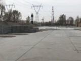 麻池镇 厂房 4500平米