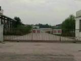 临邑县2200方厂房出租