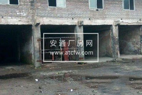 西外西河路万家河仓库5000平米