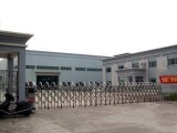 出租4000㎡厂房,高新二路附近250变压器10T航车