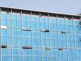 出租高新区虹苑路枫景398石桥铺工业园区标准厂房办公用房餐厅