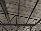 即墨市段泊岚镇独门独院厂房 1500平米地面硬化水电齐全