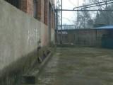 蒲家 厂房 6000平米出租