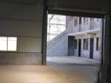 渭滨周边 宝光路党家村三组工业园 厂房 1300平米