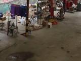出租金台周边洗车修车