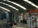 出租大庆西路临近福海二手车市场有一700平米厂房