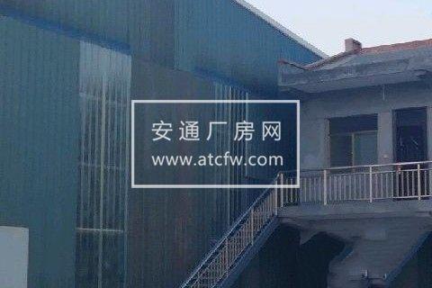 陈仓区冯家咀小企业园600方厂房出租