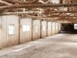 新场镇 厂房 3000平米