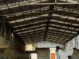 市中区君山西路建材市场1000方厂房出租