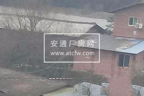 出租宣汉县城附近厂房