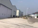 天衢商贸城 厂房 300平米