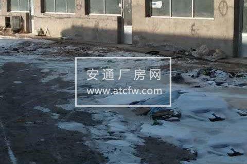 出租古城家园御东学府北 厂房 350平米