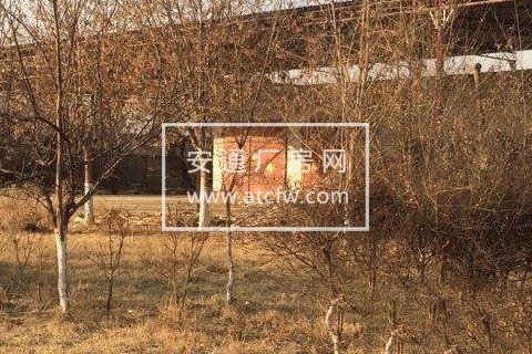 石材工业园区312国道旁 门面10间 1000平米彩钢棚