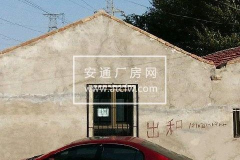 大同县区东信广场附近350方厂房出租