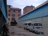 新妇幼医院向南200米 厂房 3000平方平米