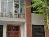 宁阳县泰安南104东线路边2000平米厂房出租