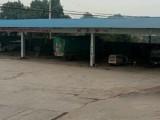 龙马潭周边 国道路边 厂房 7000平米