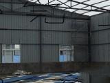 渭滨区610方厂房出租