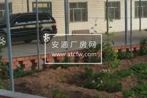 出租吐鲁番312国道收费站旁12亩厂房