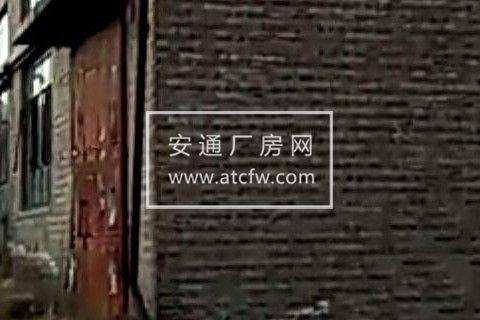灵丘县东河南镇邻近高速口1000方厂房出租