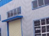 出租德州禹城厂房家具喷漆环评手续齐全进厂可以生产