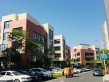 临平 园区开发商直售生物医药标准化厂房