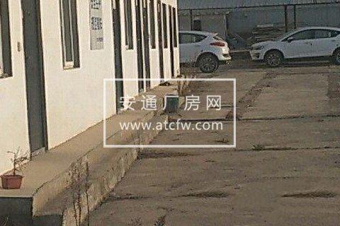 东高新 六校南门对面(新天地驾校) 仓库 25000平米
