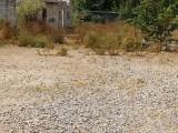人民路弄恩温泉旁2亩土地 出租