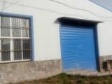 厂房-可用作大食堂、储藏仓库、冷鲜果品库 --动力电已经接好