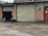 龙马潭区百米大道旁400方厂房出租