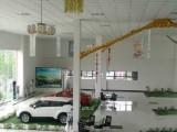 城西 汉渝大道665号海德科技1200平米