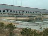 陵县宋家镇政府东100米30072方厂房出租