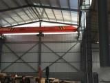 千河工业园 厂房 800平米